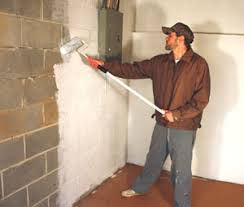 Interior Basement Waterproofing Products Concrete Basement Waterproofing Sealer Products Gsg Distribution
