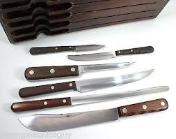 kitchen knives set reviews cool kitchen knives cool design kitchen knives vintage xx