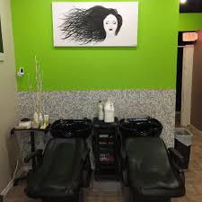 ash salon hair salons 167 avenue nw edmonton ab phone