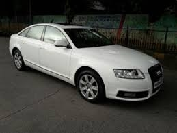 audi a6 india 88 used audi a6 in india with offers now cardekho