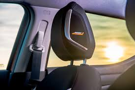 nissan micra boot lock mechanism nissan micra review automotive blog