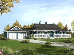 home plans with wrap around porches small country house plans philwatershed org