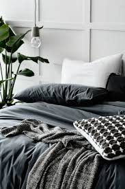 Adairs Bedding The European Collection By Home Republic Rebecca Judd Loves