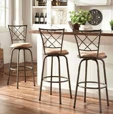 bar stool bar stool height kitchen island kitchen counter bar