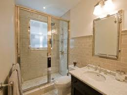 279 best shower tile glass and mother of pearl shower tile