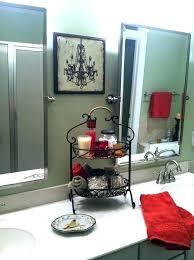 design accessories red bathroom accessories red bathroom accessories designer on