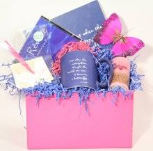 bereavement gift baskets sympathy gift basket 96155 1800basketscom chicken soup for the