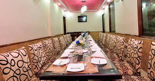 home interior design jalandhar hotel maharaja residency hotels in jalandhar budget hotels in
