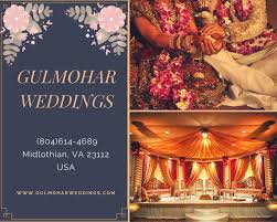 indian wedding planners in usa 16 best wedding ideas images on indian weddings chair
