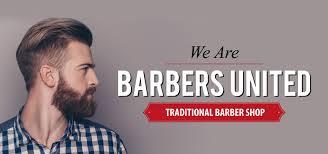 kamrans barbers