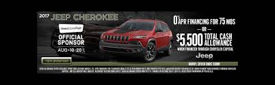 jeep chrysler dealer in highland in used cars highland thomas