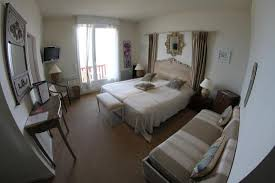 chambres d hotes hossegor chambre a la mer lit king size et hydro jet