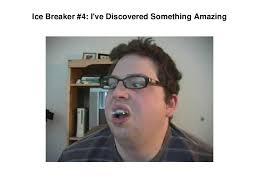 Memes Mean - brad kim know your meme youpix poa 2012