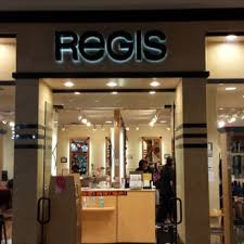 prices at regis hair salon regis salon 16 photos 14 reviews hair salons 7400 san