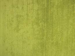 Green Velvet Upholstery Fabric Peridot Green Velvet Upholstery Fabric Assisi 2016 Modelli Fabrics
