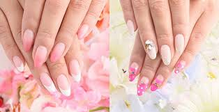 japanese nail art other japan travel guide japan hoppers