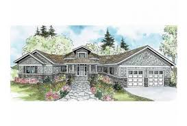 eplans craftsman house plan hexagonal plan embraces friends and