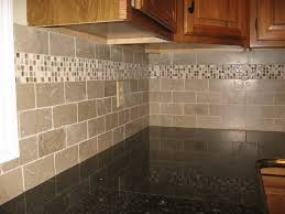 tiles backsplash kitchen tile backsplash ideas how to