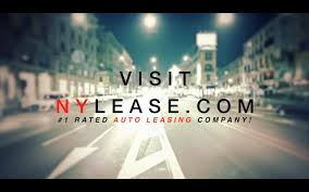 nissan maxima lease deals ny official auto ny search results for official auto ny youtube