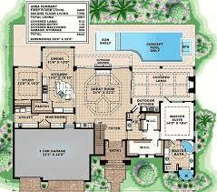 First Floor Master Home Plans 25 Best Shore House Plans Images On Pinterest Floor Plans Home