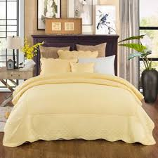 california king quilts and coverlets california king quilts coverlets you ll love wayfair