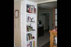 entryway bookcase entryway bookcase advanced property management