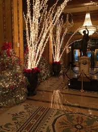 christmas lobby picture of the roosevelt new orleans a waldorf