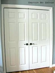 Closet Door Pulls Closet Sliding Closet Door Pulls Panel Closet Door Finger Pull