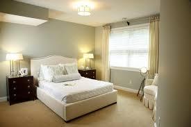 small master bedroom ideas small master bedroom home planning ideas 2017