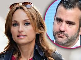 diadã me mariage giada stole my husband ex of tv chef s new claims she