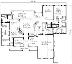 designer home plans