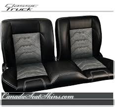 dodge seat covers for trucks seat cover for truck bench amarillobrewing co