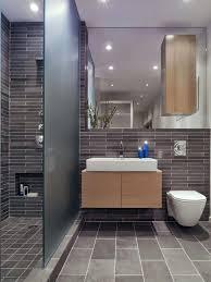 modern bathroom tiles ideas bathroom tile ideas for small bathrooms module 2 showers design
