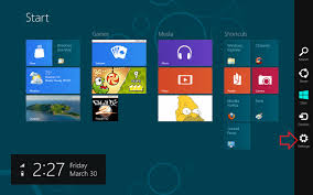 Home Design Game For Windows by Tile View Windows Tiles Home Design Wonderfull Beautiful On