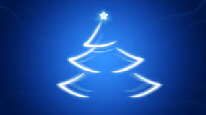 merry christmas jingle bells wallpapers 30 christmas hd wallpapers ringtones and apps to deck your