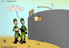 the eighth day today u0027s jpost com cartoon
