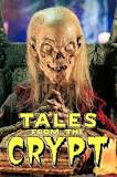 Image result for the crypt keeper