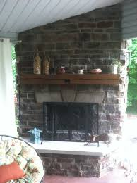 northfield fireplace u0026 grills job pictures