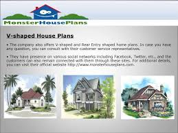 monster house plans is a renowned company that provides unique