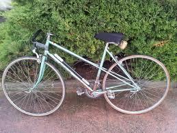 taille de cadre photo choisir la taille de mon vélo