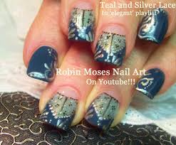 thanksgivng nail art fall acorn nails designs for short autumn