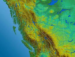 Map Alberta Canada by Ab Canada Province U2022 Mapsof Net