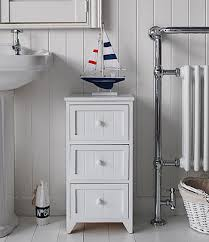 Bathroom Drawers Storage Bathroom Drawer Storage House Decorations