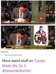 Christmas Memes Tumblr - 25 best memes about on tumblr on tumblr memes