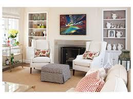 Jan Showers Breathtaking Wall Art Ideas For Living Room Diy Living Room
