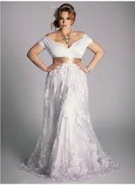 Destination Wedding Dresses Plus Size Destination Wedding Dresses