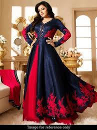 dress design images party wear designer dresses for women zipker