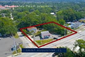 multi family home for sale 216 state road 16 a c saint augustine