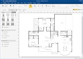 Auto Floor Plan Rates by Smartdraw Pricing Features Reviews U0026 Comparison Of Alternatives