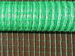 Support For Climbing Plants - climbing mesh for plants